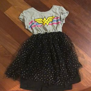 Other - kids dress. Cute, stylish, and adorable!
